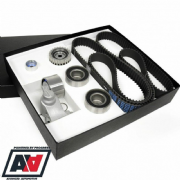 Subaru Impreza WRX 2.0 Turbo GDA/GGA Timing Belt Kit 2002 On Presented By RCM